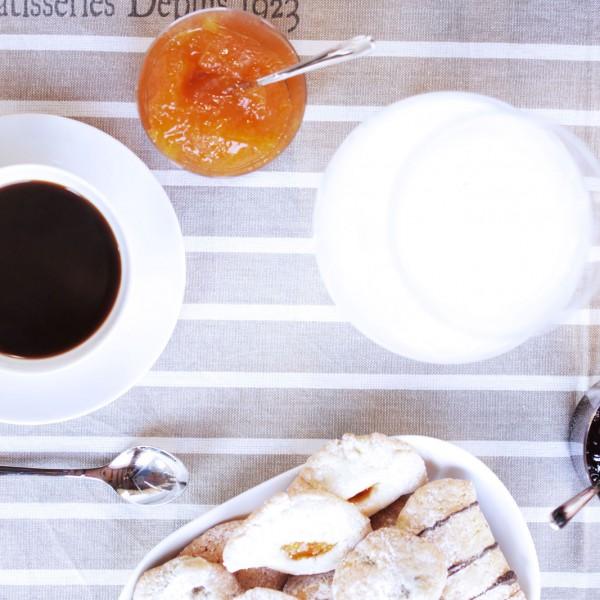 colazione_intro